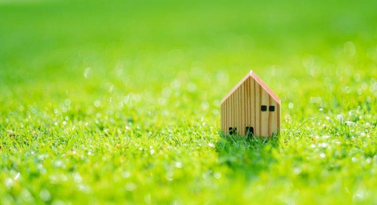 Hipotecas verdes de Liberbank y BBVA