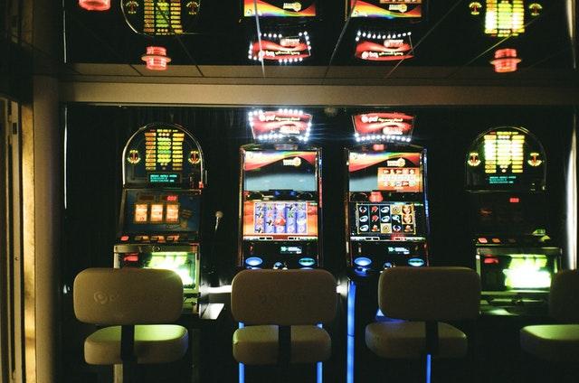 adictos al juego no podrán pedir creditos rapidos