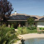 ¿Cuánto me costaría financiar la instalación de placas solares en mi casa?