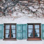 Cómo financiar la reforma de una vivienda heredada para venderla