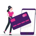 Novedades: así es la nueva tarjeta de crédito MoneyGo de Yoigo que devuelve 5 euros al mes 'para siempre'