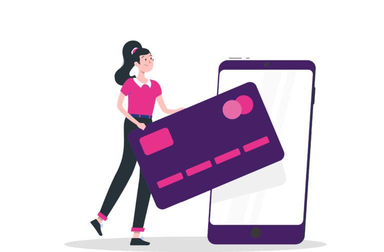 tarjeta de credito moneygo yoigo