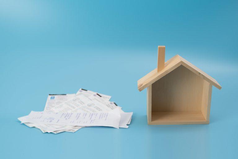 comision inmobiliaria IVA