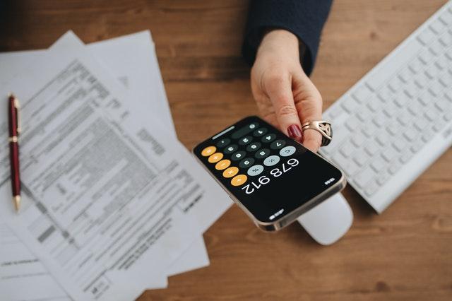 calcular mensualidad a pagar