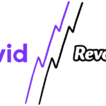 Comparativa de cuentas online: Vivid Money vs. Revolut