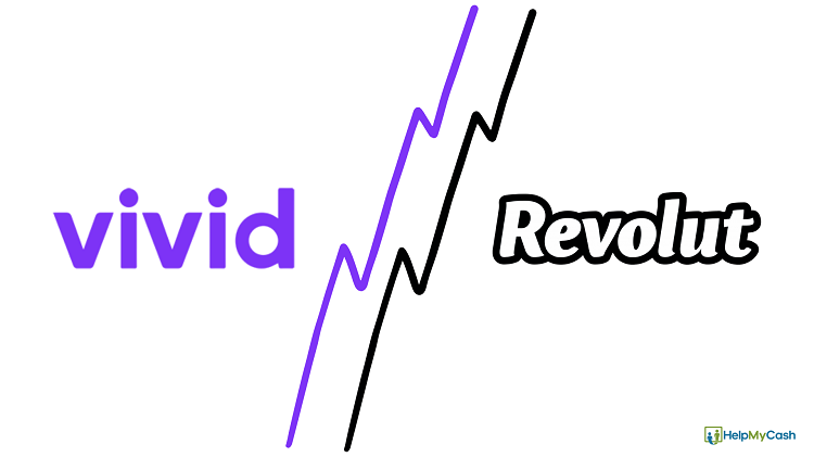vivis vs revolut