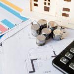 ¿Quieres construir tu propia casa? Descubre la Hipoteca Autopromotor de Hipotecas.com