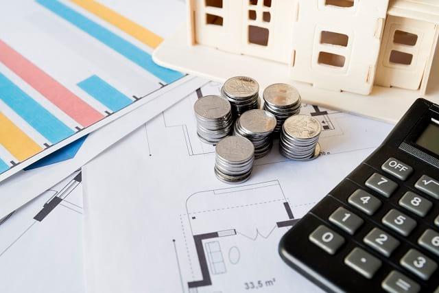 Descubre la Hipoteca Autopromotor de Hipotecas.com