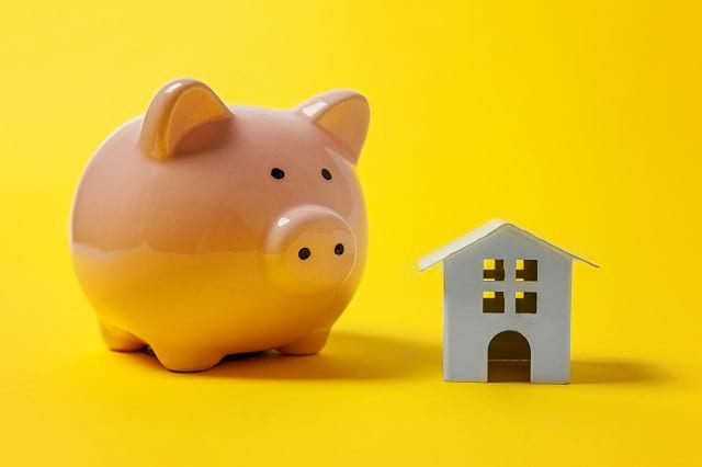 Rebajas en la Hipoteca Fija de COINC