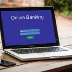¿En qué bancos puedo abrir una cuenta online?