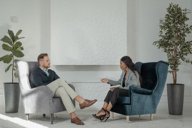 entrevistas mercado reforma