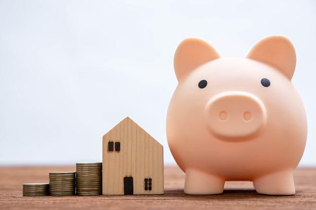 Cancelar la hipoteca al vender tu vivienda