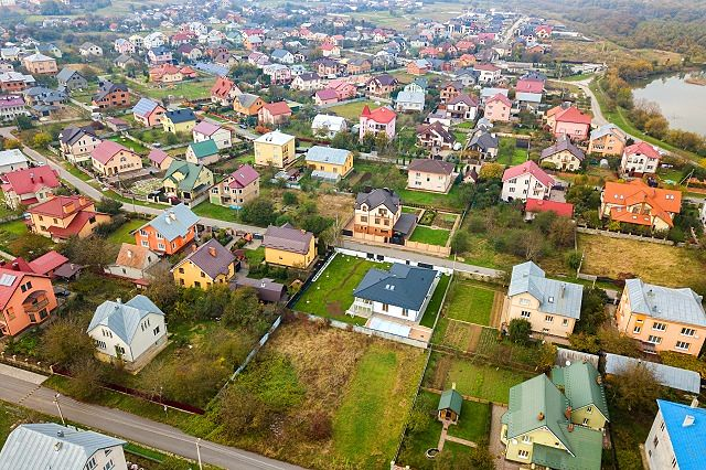 Particularidades de una hipoteca para segunda vivienda