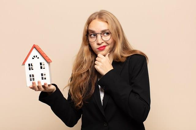 Qué es una hipoteca sin entrada