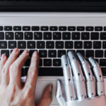 Servicio premium de 'robo advisors': asesoramiento barato para invertir