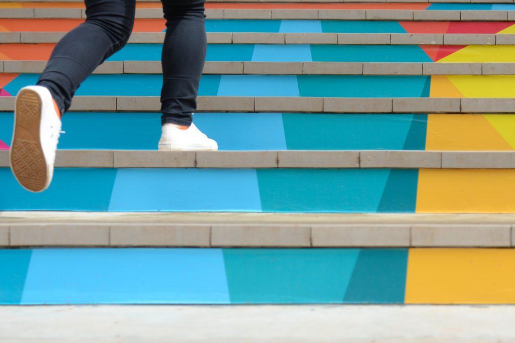 pasos para vender un piso con inmobiliaria