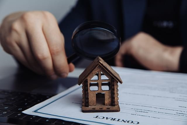Gastos extra de las hipotecas a interés fijo