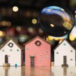 Así es la Hipoteca Fija de Santander: más barata con ahorros y bonificación personalizada