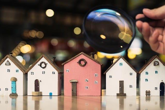 Análisis de la Hipoteca Fija de Santander