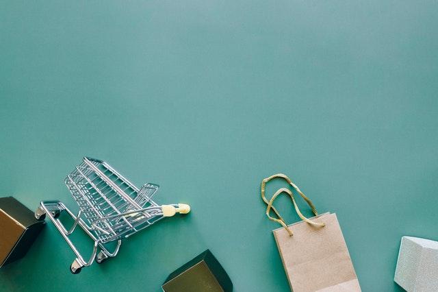pago fraccionado de compras a debito