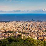 ¿Vendes tu piso en Barcelona? Los 7 distritos mejor valorados de la ciudad