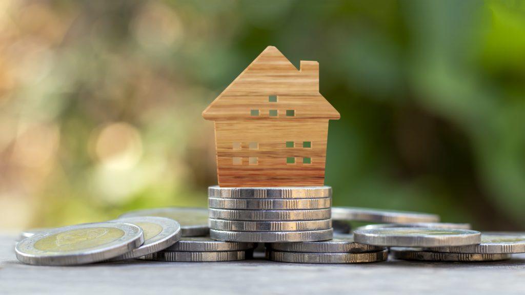 precio vivienda primer trimestre 2021 tinsa