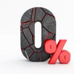 Novedades: Bankinter elimina la rentabilidad de la Cuenta Coinc