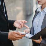 Cómo negociar con tu banco para reclamar los intereses de tu tarjeta 'revolving' sin ir a juicio