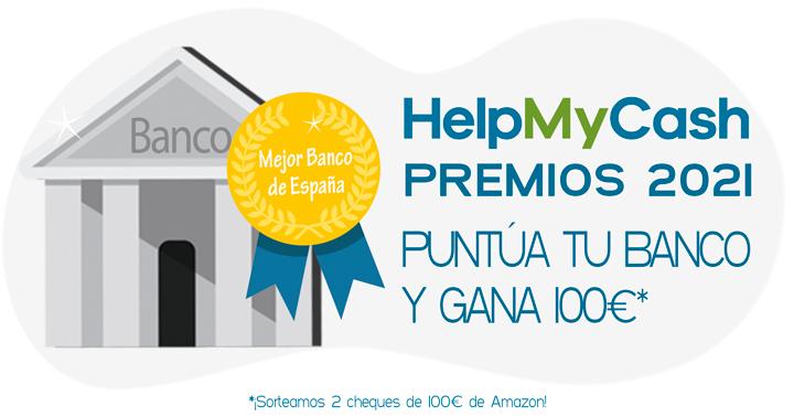 premios helpmycash 2021