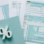 Renta 2020: ¿cómo declarar los intereses de cuentas y depósitos extrajeros?