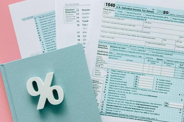 renta depositos 2020