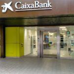 Adiós a la marca Bankia: todas sus oficinas ya son CaixaBank
