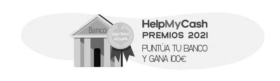 premios helpmycash