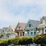 ¿Qué tipos de casas se aceptan en los préstamos con garantía hipotecaria?