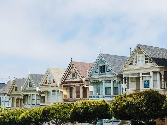 prestamos con vivienda como garantia de pago