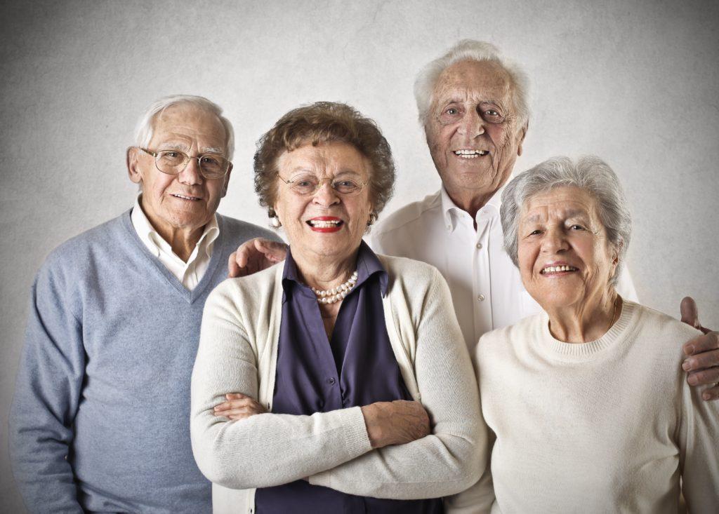 plusvalía municipal 65 años