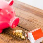 ¿Quieres subrogar tu hipoteca a ING? Estas son las condiciones que puedes conseguir