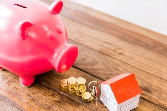 Subrogar la hipoteca a ING