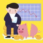 Novedades: Pibank baja la rentabilidad de su cuenta de ahorro y de su depósito hasta un 50%