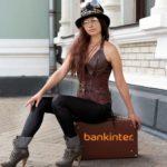 ¿Cómo cambiarme a Bankinter sin hacer nada?