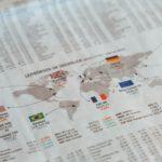 ¿En qué lugares invierten los 'robo advisors' según el perfil de inversor?