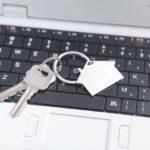3 razones que explican el creciente éxito de las hipotecas online