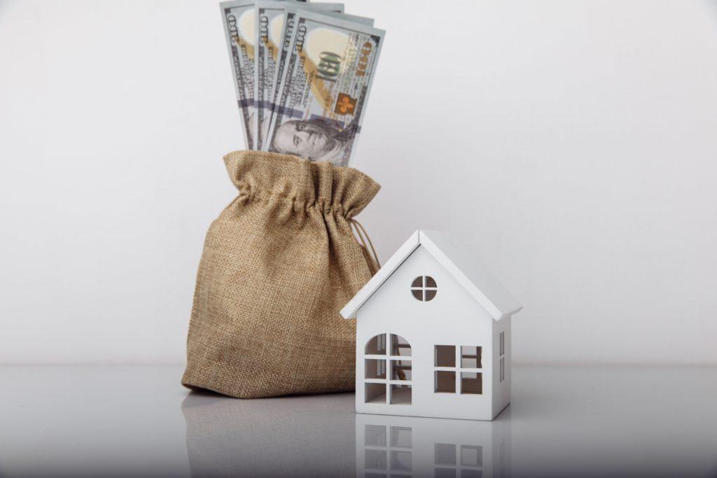 cancelar hipoteca antes de firmar
