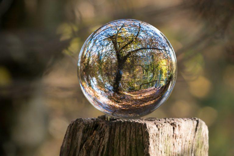 inversión isr para cuidar el medio ambiente