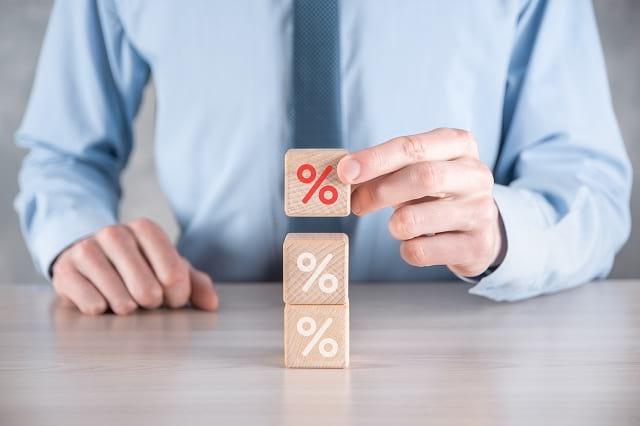 El interés de una hipoteca no lo es todo
