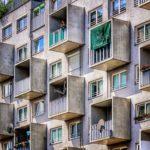 Novedades: EVO Banco encarece sus hipotecas a tipo variable y mixto