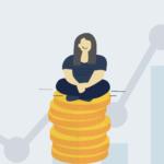 La experiencia de invertir con 'robo advisor': la historia de Valeria