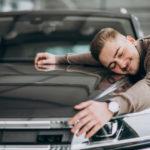 La venta de coches se recupera en España. Y tú, ¿te planteas financiar uno?