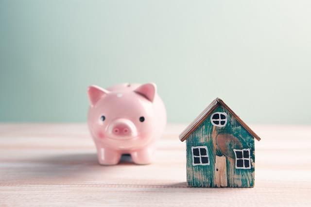 Cómo debe ser una buena hipoteca a interés fijo