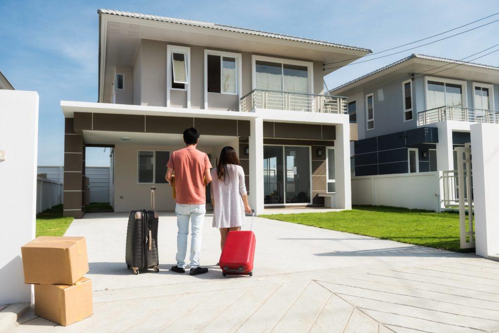 lo que los españoles opinan sobre el precio de la vivienda